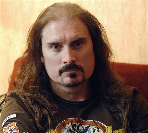 James Labrie Meme - data di nascita di james labrie