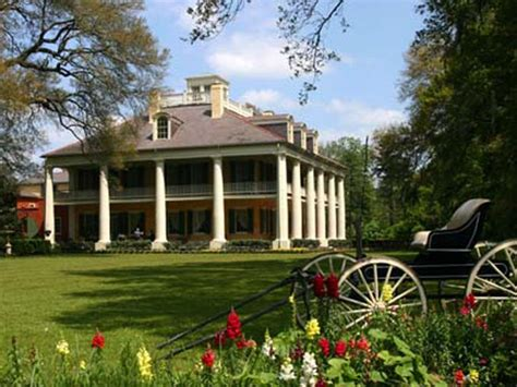 houmas house plantation houmas house plantation the crown jewel of louisiana s