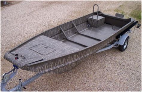 gator trax boat parts research 2013 gator boats gt on iboats