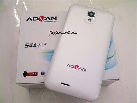 Handphone Hp Strawberry Rubicon Ram 512mb 4gb advan s4a 6 jpg jc jogjacomcell toko gadget