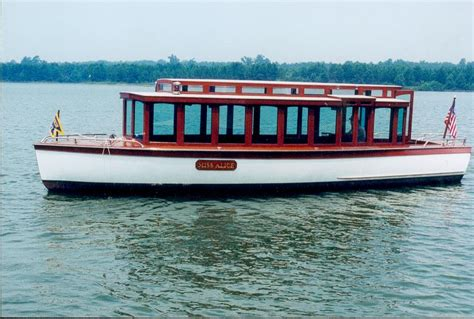 wooden sw boat wooden boats saabcentral forums