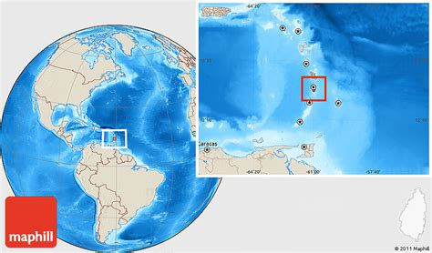 lucia location on world map lucia location on world map 28 images st lucia where