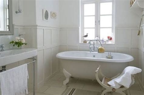 french country bathroom ideas window country french bathroom pinterest