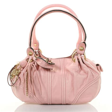 purses and bags all things bags for