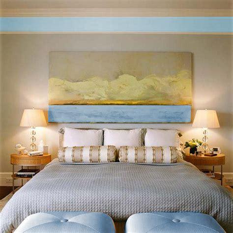 soprammobili per da letto gallery of mobili rustici da letto legno ferro
