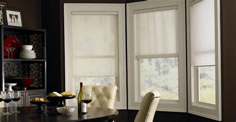 Paper Shades For Windows Decorating At 3 Day Blinds Purchase Shoji Rice Paper Roller Shades Today