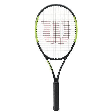 Raket Wilson Blade wilson blade 26 junior tennis racket