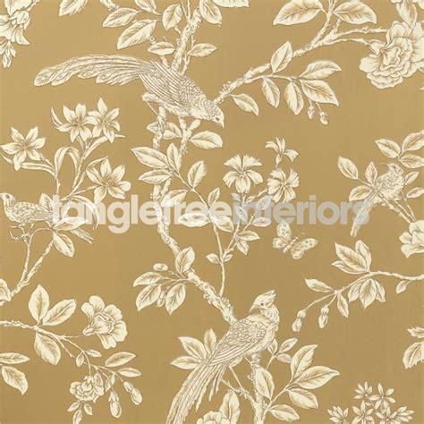 metallic blue wallpaper uk soraya wallpaper from thibaut 839 t 8622 metallic gold