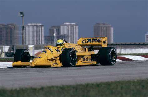 ao sada grand prix fs f 243 rmula 1 e gp4 pilotos brasileiros na f 1 ayrton senna