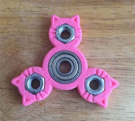 55 best fidget spinner toys to buy or diy all3dp