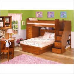 toddler bunk beds with stairs best bunk beds childrens bunk beds with stairs