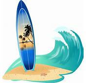 Waves Cliparts Transparent  Free Download Clip Art