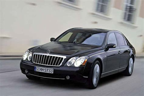 active cabin noise suppression 2012 maybach 62 seat position control service manual 2010 maybach 57 remove 2nd row seats 2009 maybach 57 shift solenoid removal