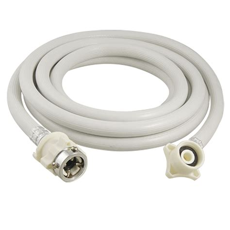 Change A Kitchen Faucet washing machine fully automatic inlet hose water pipe 4 meter