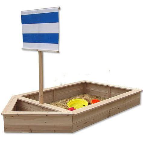 blue boat sandbox 25 best ideas about children garden on pinterest kid