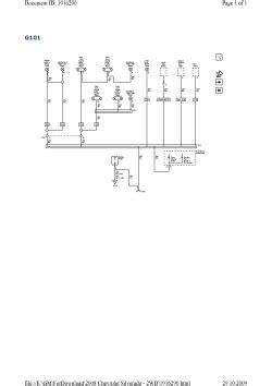 chevrolet tahoe gmt400 mk1 1992 2000 fuse box diagram engine diagram and wiring diagram 2008 gmc 2500 hd wiring diagrams imageresizertool
