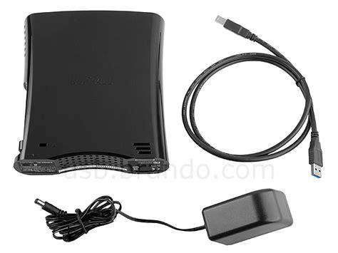 Buffalo External Hardisk buffalo driverstation usb 3 0 external disk with