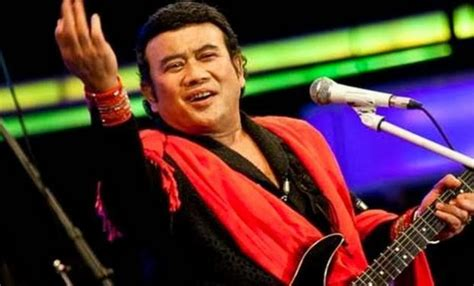 download mp3 gratis rhoma irama keramat lyrics zone gue download lirik lagu rivermaya a love to