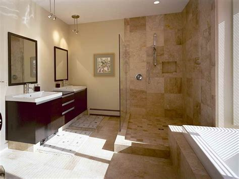 bathrooms ideas pictures bathroom small bathroom ideas tile hgtv bathrooms small