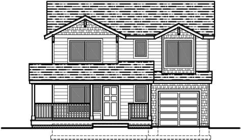 Corner House Plans Corner Lot Duplex House Plans 3 Bedroom Duplex House Plans D 505