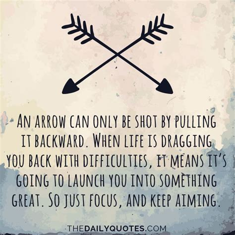 arrow quotes best 25 arrow quote ideas on butterfly quotes