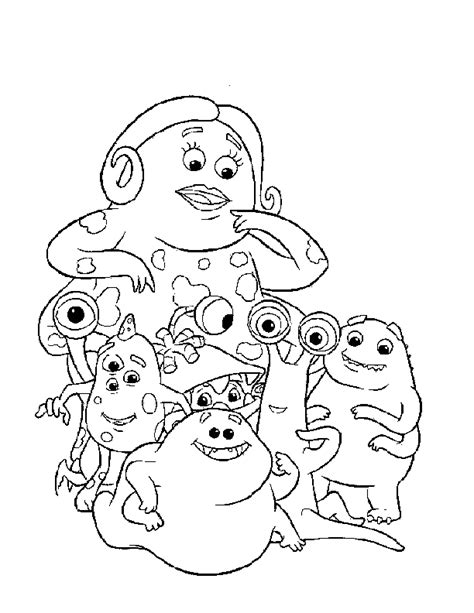 coloring pages of animals in their habitats animal habitats coloring pages coloring home