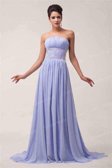abiye elbise modelleri gece davet mezuniyet dn elbiseleri uzun şifon abiye elbise modeli nişan d 220 ğ 220 n mezuniyet balo