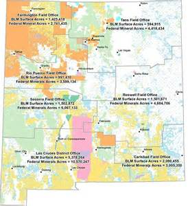 New Mexico Blm Maps by New Mexico Blm Maps Pictures To Pin On Pinterest Pinsdaddy