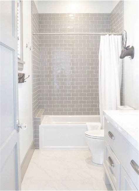 small bathroom remodel ideas bathrooms small