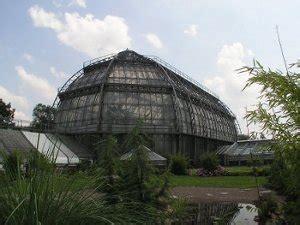 giardino botanico berlino viaggi organizzati e tour per gli appassionati verde