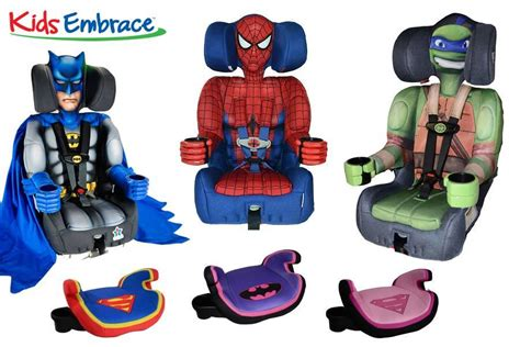 designer car seats for toddlers win a free kidsembrace car seat really cool designs
