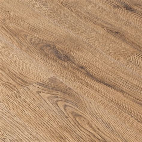 Oak Laminate Flooring Krono Original Kronofix 7mm Oak Laminate Flooring Leader Floors