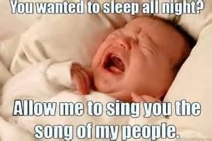 Baby Memes For New Moms - mommy meme monday 8 sleeping baby memes mommy blogs