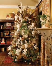 paul s woodland christmas tree christmas trees