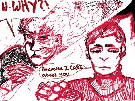 doodle or die ideas free draw