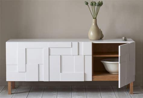 sideboard living room sideboard living room home design
