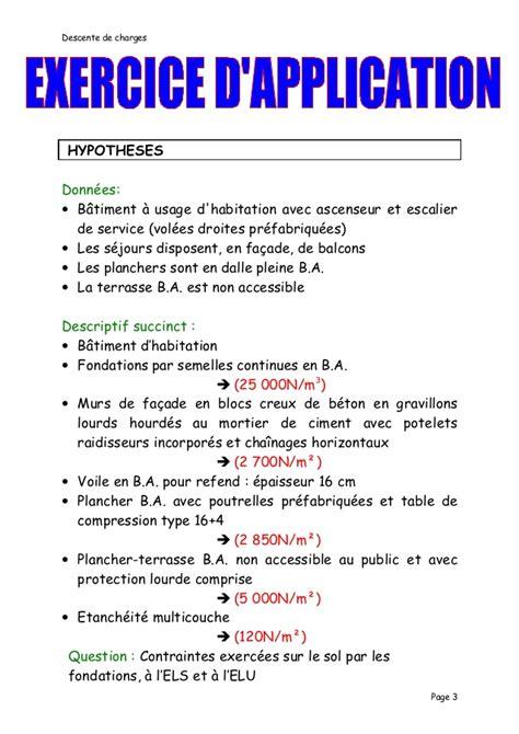 Exemple De Lettre De Demande De Note Modele Note De Service En Anglais Document