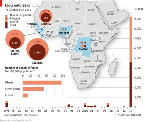 africa map 2015 ebola outbreak africa map 2015