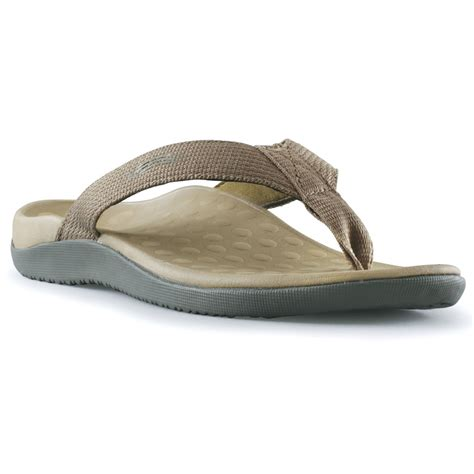 orthopedic sandals mens pics for gt orthopedic sandals for