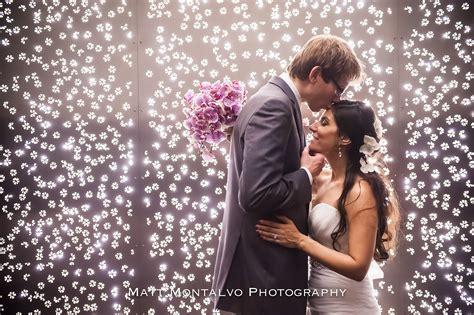 Wwww Wedding by The W Wedding Photography Melba Michael Tx
