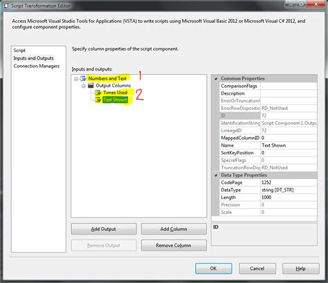php date format reader ssis excel number cell formatted text format numbers as