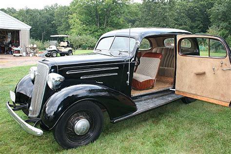 1935 chevrolet master deluxe for sale 1935 chevrolet master deluxe coach for sale smithfield