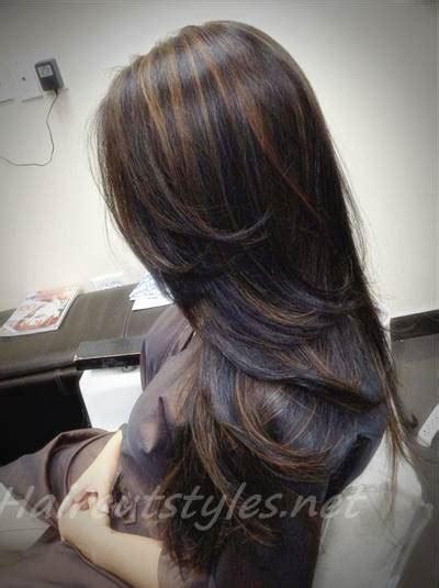 best highlight color for hair 7000 hair highlights
