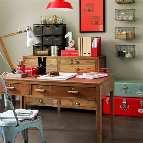 industrial home design uk industrial home office home office idea housetohome co uk
