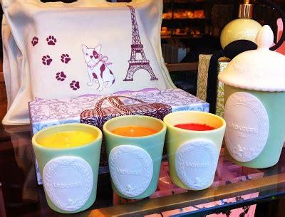 Laduree Gift Card - 159 best laduree gifts images on pinterest macaroons sleep mask and product list