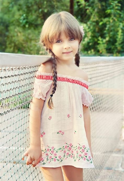 cute ls for girls picture of diana chanysheva