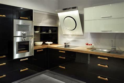 küchen kassel l k 252 che planen dockarm