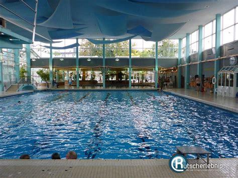 schwimmbad frankfurt schwimmbad bornheim frankfurt schwimmbad und saunen
