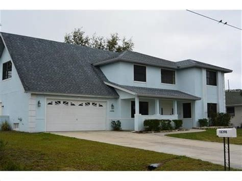 Port Florida Homes For Sale by 18398 Arapahoe Cir Port Florida 33948 Foreclosed Home Information Foreclosure