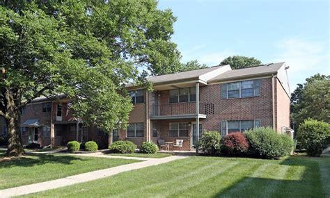 3 bedroom apartments in allentown pa cedar glen apartments apartments in allentown pa